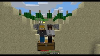 LP Help #1| Les farms à cactus [25 Likes?]
