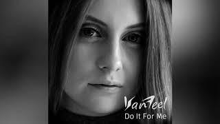 KanFeel - Do It For Me ( Helga Wolf Vox ) Очень Красивая Мощная Музыка Для Души