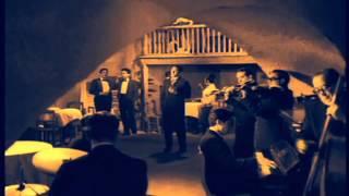 "Javier Solis  ""Perfidia"" (1965)"