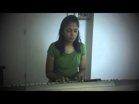 She Wolf (Falling to Pieces) - David Guetta Sia Official Music Video (Cover)из YouTube · Длительность: 3 мин23 с  · Просмотры: более 1.000 · отправлено: 24-11-2012 · кем отправлено: xBrendable