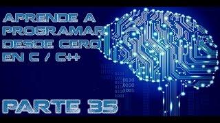 Aprende a Programar desde cero en C/C++ [Parte 35] (Listas Ligadas - Función Mostrar Lista)