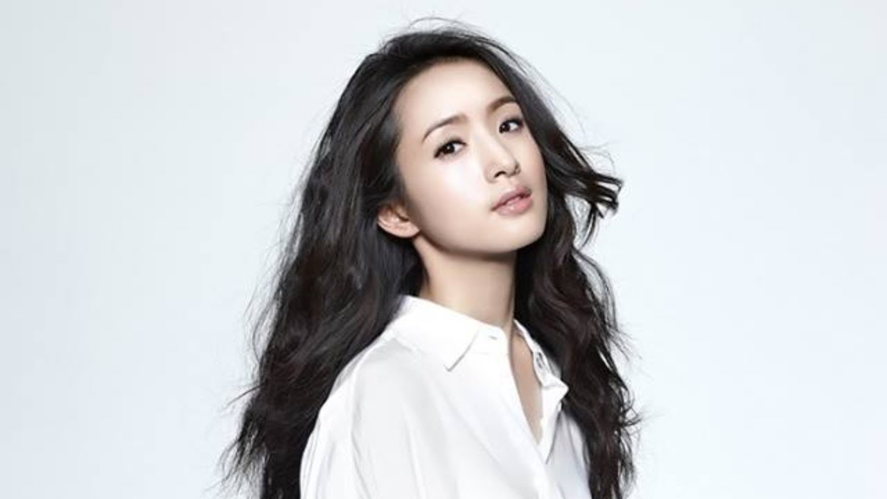 ariel lin returns to tv with romantic drama and a new look