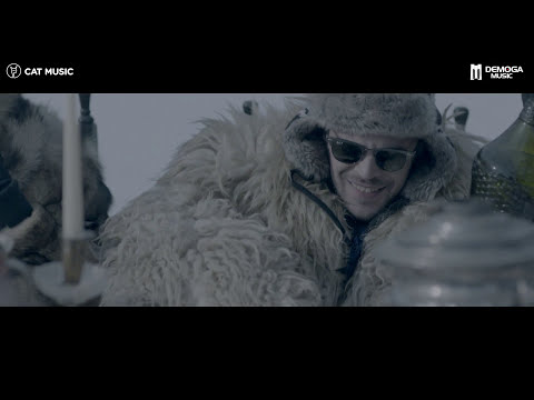 What's UP - Piesa mea de dor (Official Video) #uASAP