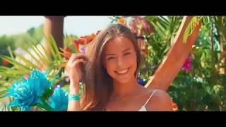 Скачать Jonas Blue Feat Joe Jonas I See Love NOT Official Video