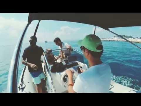 Croatia 2015 Aftermovie HD