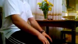 Domashnyaya gruppa 25 08 2011 240