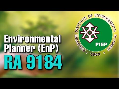 Government to procurement philippines