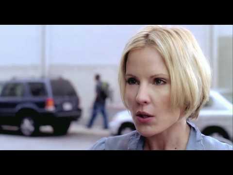 TiMER (2009) Trailer