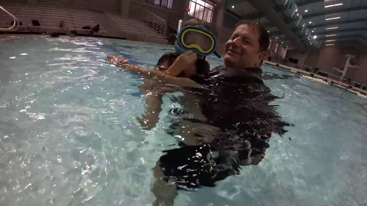 Family swimming palo alto pool 7 17 16 youtube - Palo alto ymca swimming pool schedule ...