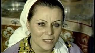 Benim Gibi Sevenler -Eski Türk Filmi Tek Parça (Restorasyonlu)