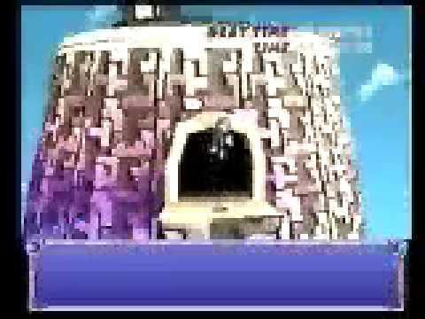 Kaichi Hato Balues Tower Speedrun/Tutorial