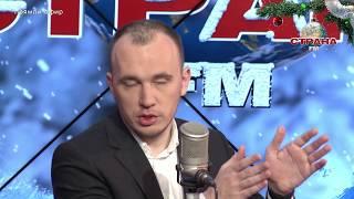 Владимир Масленников. Наука и технологии. Страна FM