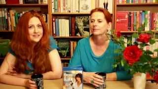 Film: Und nebenbei das große Glück mit Sophie Marceau & Gad Elmaleh Thumbnail