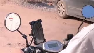 자전거 오토바이 전동킥…