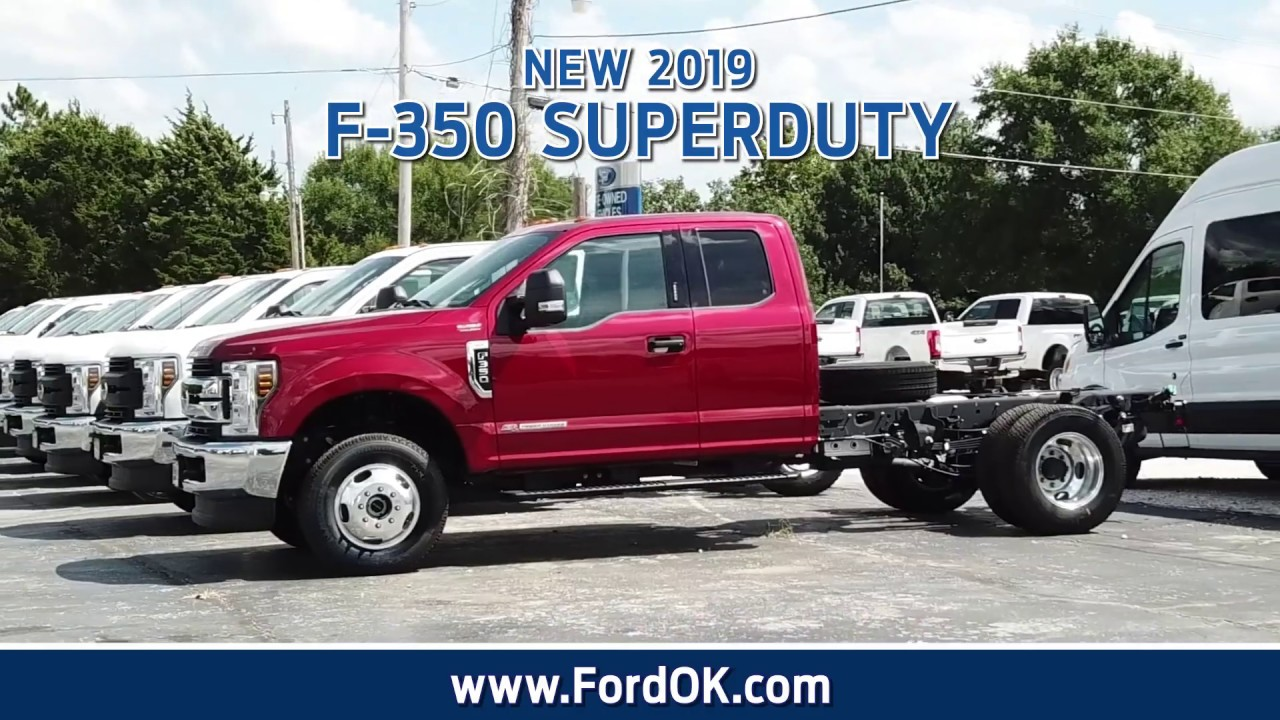 Billingsley Ford Ardmore >> Billingsley Ford Of Ardmore The Perfect Farming Truck Is