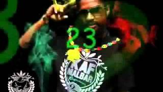 30 songs Reggae Dancehall Raggamuffin Español In One Mix Part 7 (2)