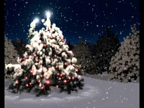 christmas animation merry christmas - Animated Merry Christmas Images