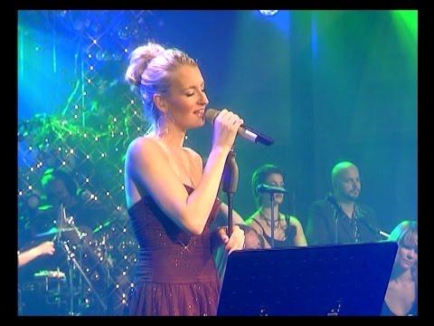Sarah Connor - A New Kingdom Live @ The Christmas Show
