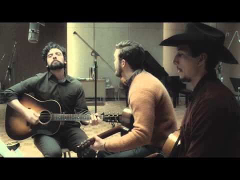 Inside Llewyn Davis | Please Mr Kennedy clip (2013)