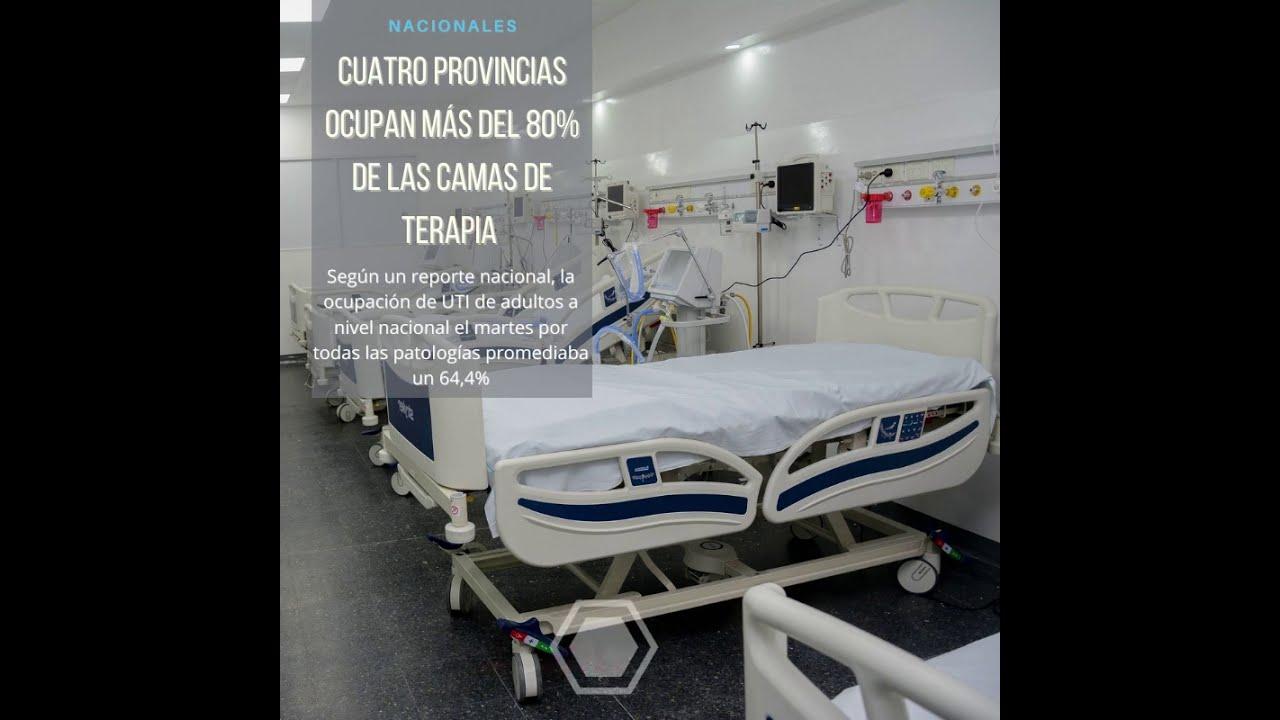 CANVA FACU 8
