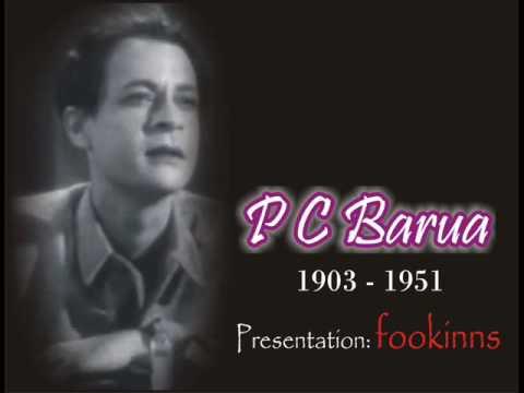 Image result for pc barua