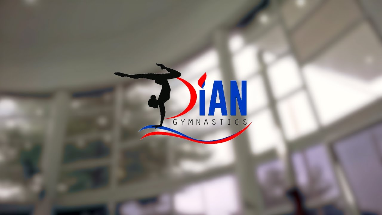 The Indoor Health and Hygiene Protocols - Dian Gymnastics Club