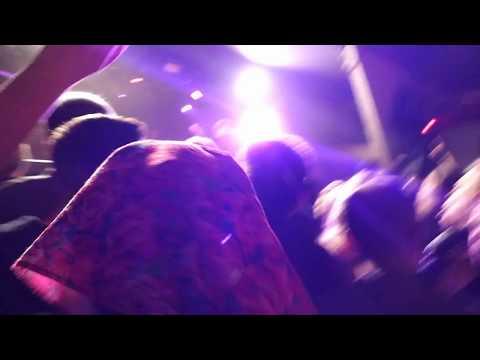 Greta Van Fleet - Flower Power -...