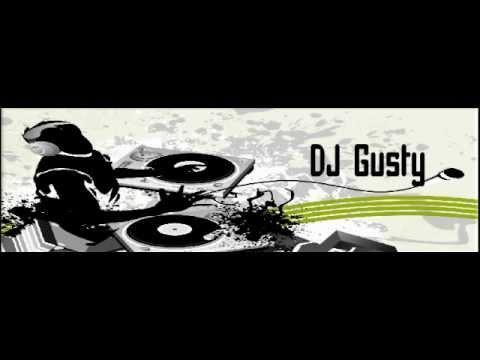Mix Reggeton (Dj Gusty)