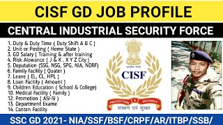 ... the central industrial security force (cisf) (established in i...