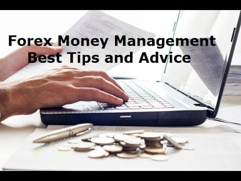 6 forex risk management tips
