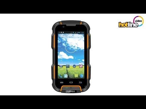 телефоны мобильные все модели цены