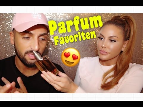 Unsere Parfum Favoriten 😍 | lisha&lou