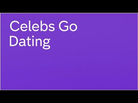 watch celebs go dating online free series 4