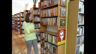 Książki naszych marzeń - G3 Będzin