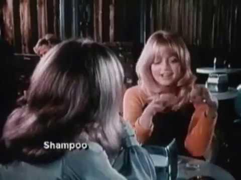 Shampoo (Shampoo) - 1975 - Trailer