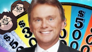 ARIN CAN'T SPELL | Wheel of Fortune #1 thumbnail