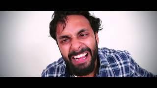 The Haryanvi Mashup 2   Dj Song 2017   Lokesh Gurjar   Gurmeet Bhadana  kml Ahlawat  Akki Kalyan