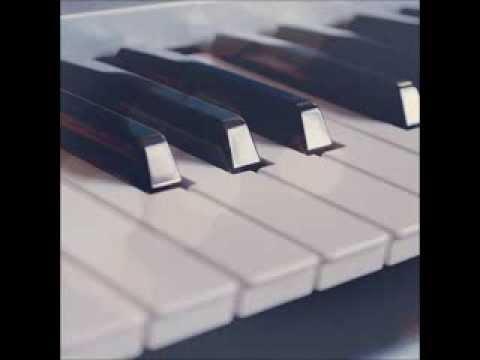 Drake ft. J. Cole Type Beat -