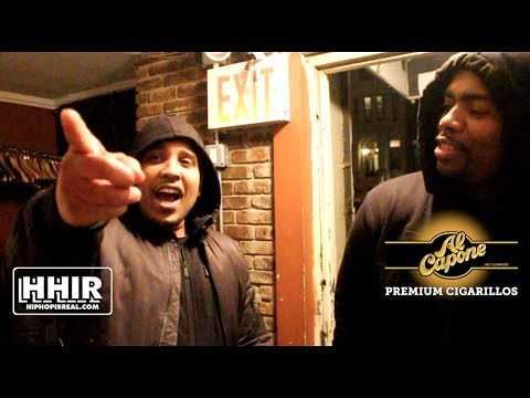 'THE CONTINGENCY PLAN' FOR K SHINE VS T REX | GOODZ, BEASLEY & NORBES | NEVER RELEASED FOOTAGE!