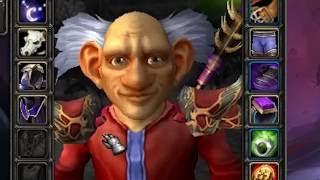 Gnome Porn