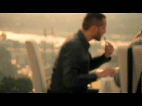 SOULFOOD Serbia (12 min)