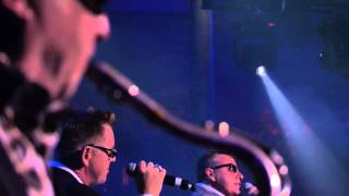Madness   My Girl 2   Live At The iTunes Festival 27 09 12