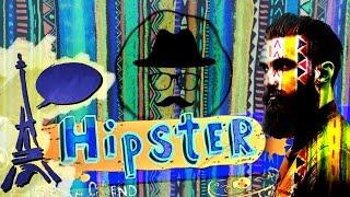 Paris Parle des Hipsters