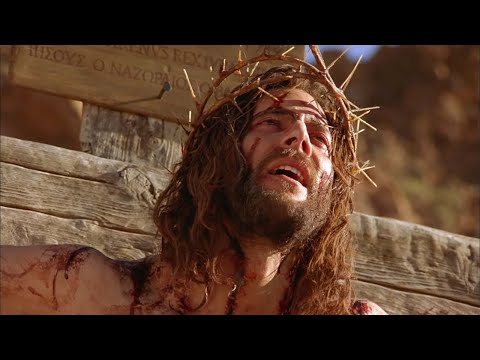 The Life of Jesus • English • Dutch Subtitles • Official Full HD Movie