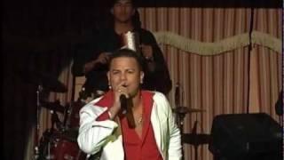 """Jerino Bass Riderstap - Dificil lubida """"Prive"""" @canal22 ARUBA.wmv"""