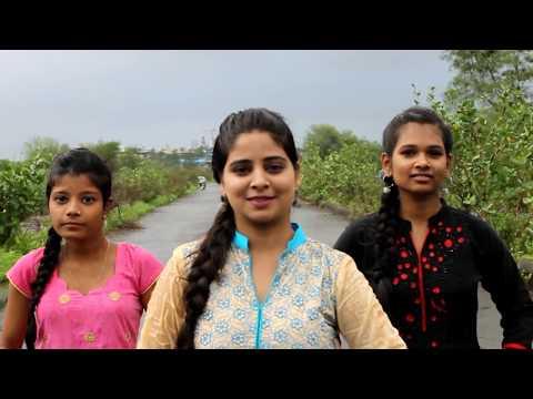 Mein Bani Teri Radha | Jab Harry Met Sejal | Shah Rukh Khan & Anushka Sharma