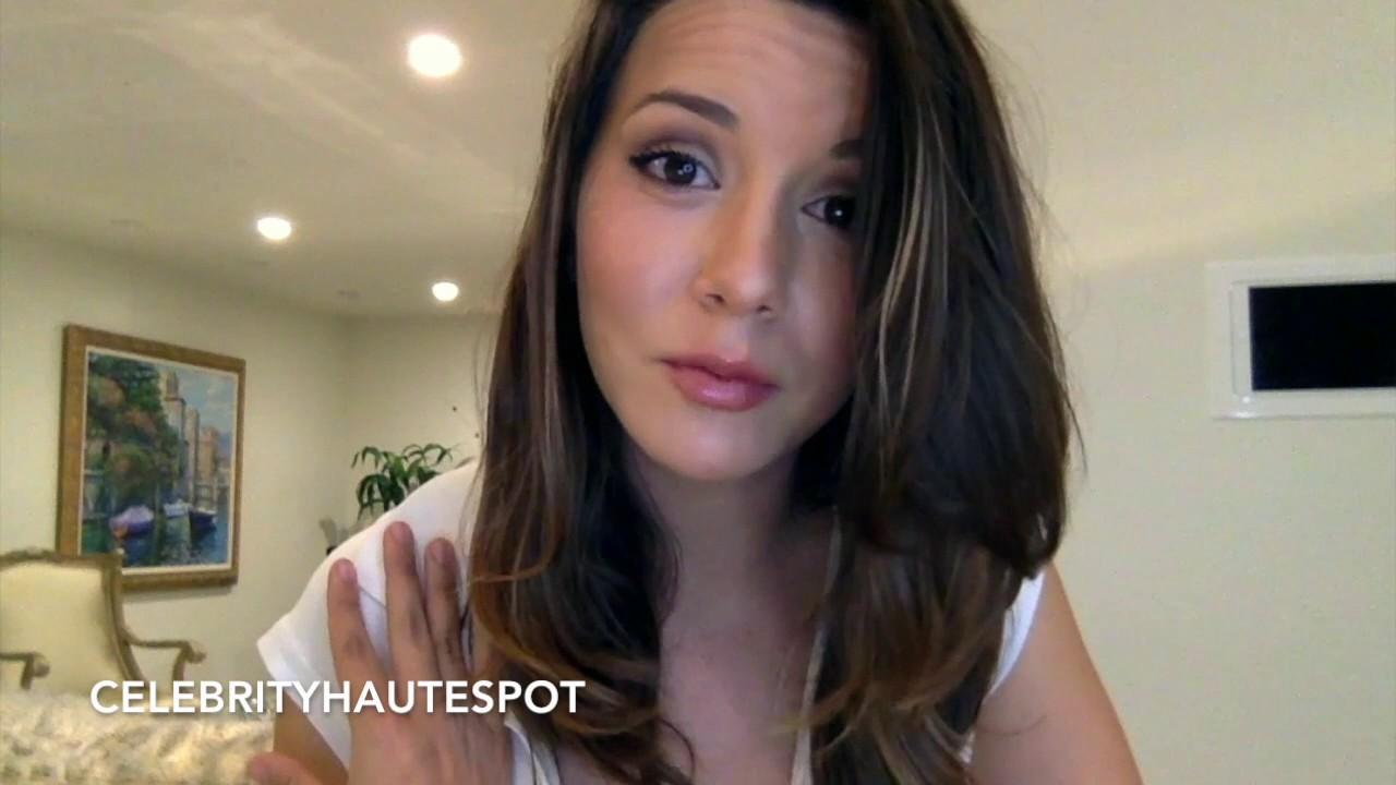 Masiela Lusha Xxx Videos - Hot Porno-5478