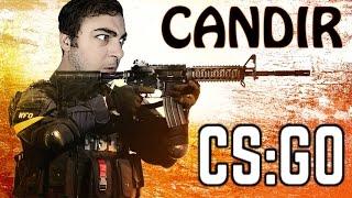 CS:GO Candır!
