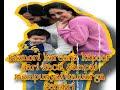 Memori kareena kapoor dari kecil sampai punya anak