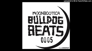 Moonbootica - DJ Theme (Original Mix)